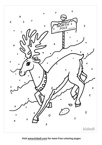 north pole coloring page-2-lg.png