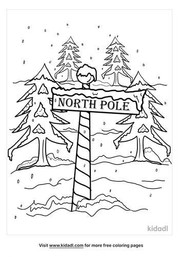 north pole coloring page-3-lg.png