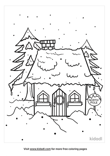north pole coloring page-4-lg.png