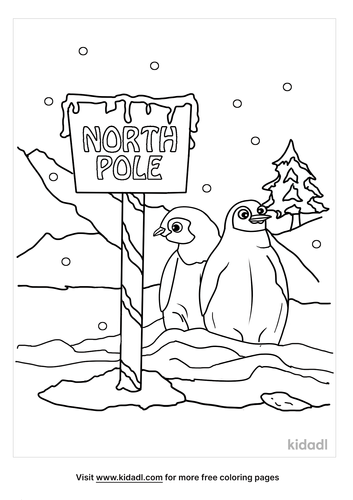 north pole coloring page-5-lg.png