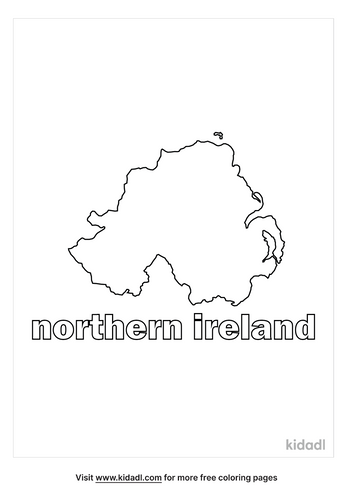 northern-ireland-coloring-page.png