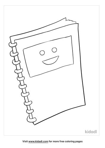 notebook coloring page-1-lg.jpg