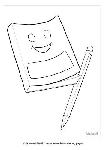 notebook coloring page-2-lg.jpg