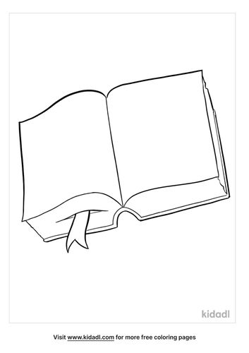 notebook coloring page-3-lg.jpg