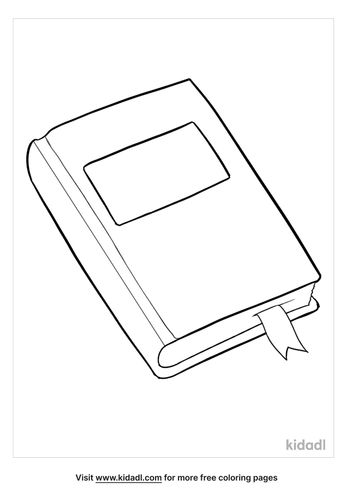 notebook coloring page-4-lg.jpg