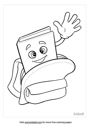 notebook coloring page-5-lg.jpg