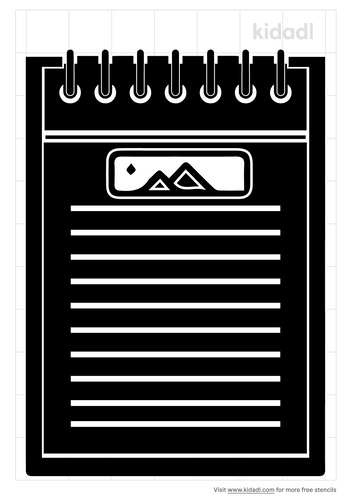 notepad-stencil.png