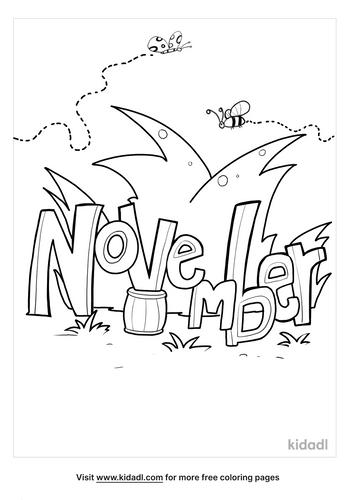 november coloring pages_2_lg.png