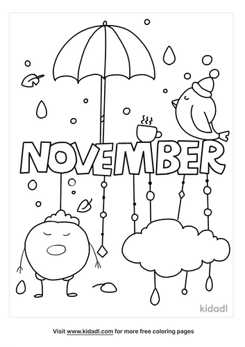 november coloring pages_3_lg.png