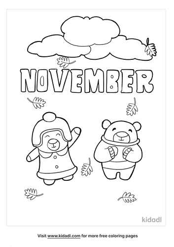 november coloring pages_4_lg.png