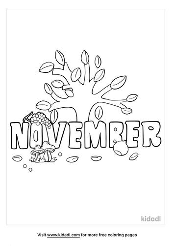 november coloring pages_5_lg.png