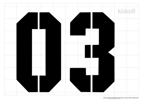 number-03-jersey-stencil.png