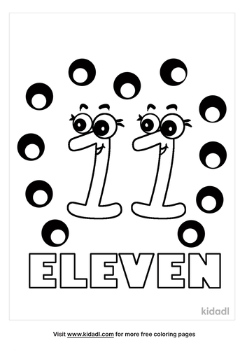 number 11 coloring page-2-lg.png