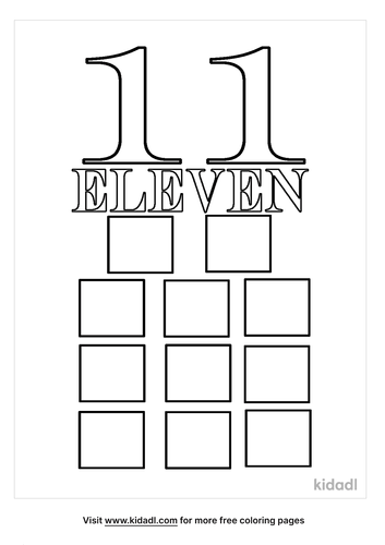 number 11 coloring page-3-lg.png