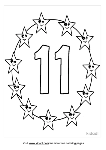number 11 coloring page-4-lg.png