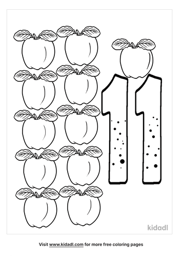 number 11 coloring page-5-lg.png