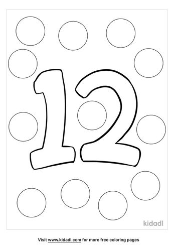 number 12 coloring page-2-lg.jpg