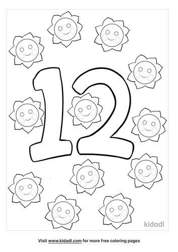 number 12 coloring page-4-lg.jpg