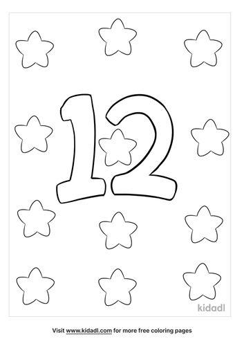 number 12 coloring page-5-lg.jpg