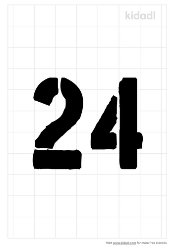 number-24-athletic-stencil.png