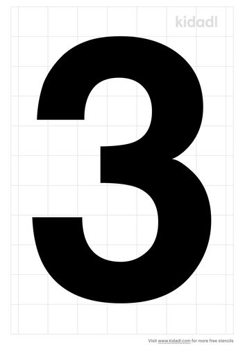 number-3-birthday-cake-stencil.png