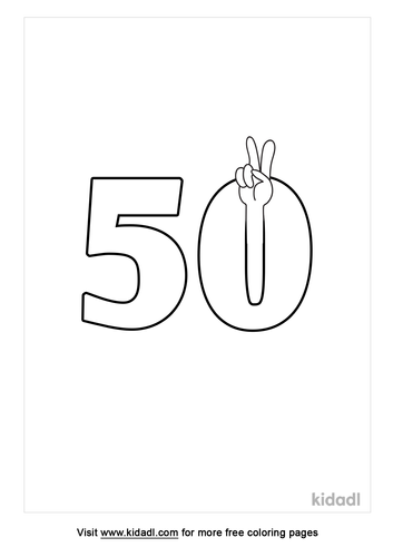 number-50-with-peace-sign-coloring-page.png