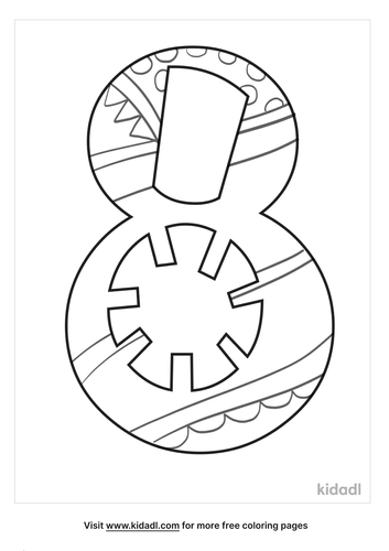 number 8 coloring page_2_lg.png
