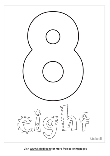 number 8 coloring page_3_lg.png