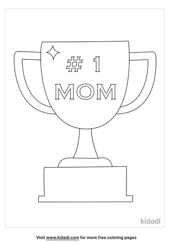 number-one-mom-coloring-pages.png