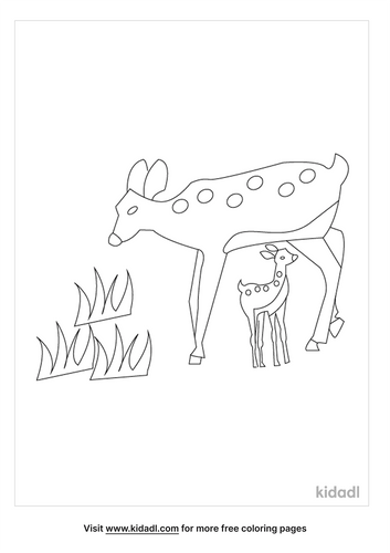 nursing-fawn-coloring-page.png