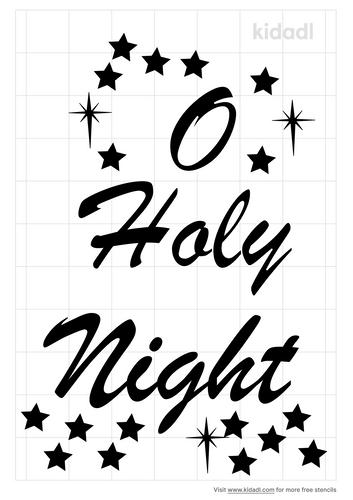 o-holy-night.png