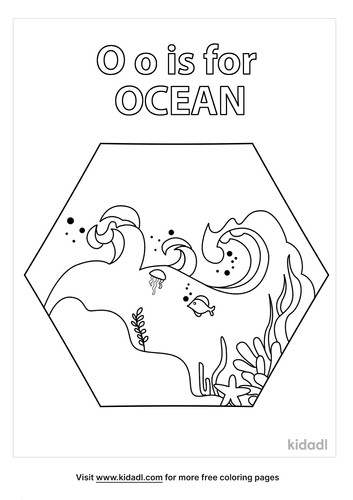 o is for ocean coloring page-lg.png
