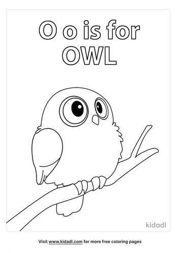 o is for owl coloring page-lg.png