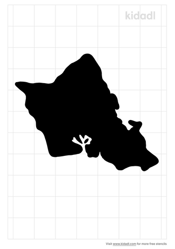 oahu-island-stencil.png