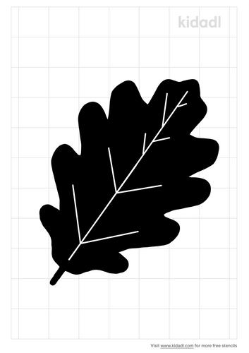 oak-leaf-stencil.png