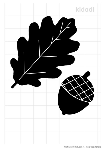oakleaf-and-acorn-stencil.png