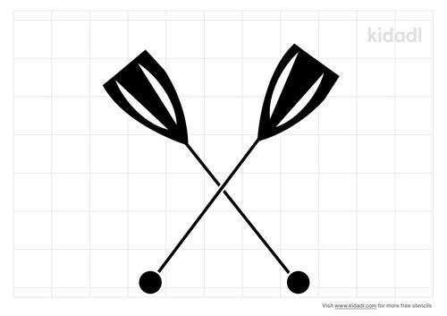 oars-stencil.png