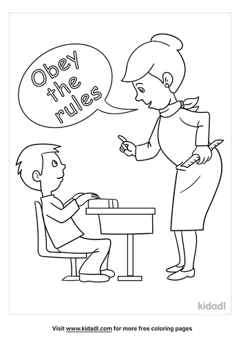 obey-coloring-pages-2-lg.png