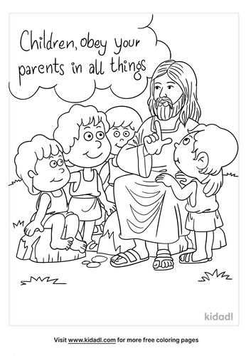 obey-coloring-pages-3-lg.png