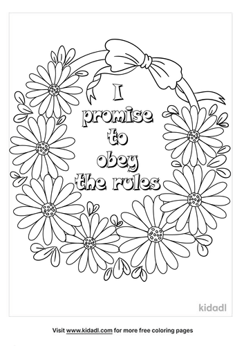 obey-coloring-pages-4-lg.png