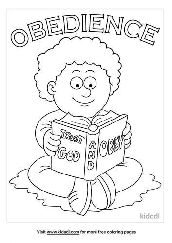 obey-coloring-pages-5-lg.png
