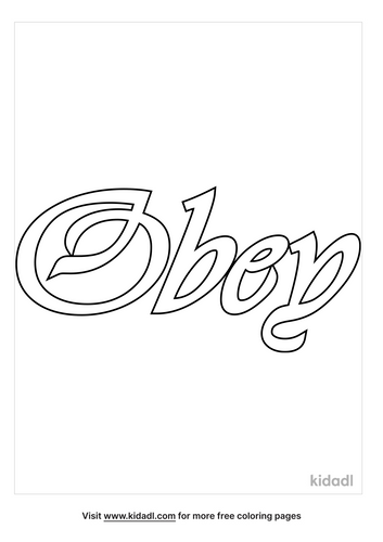 obey-the-letters-coloring-page.png