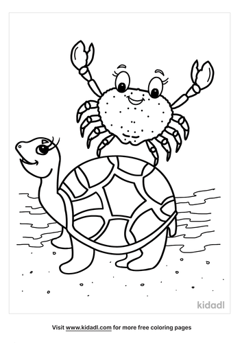 ocean animals coloring page-1-lg.png