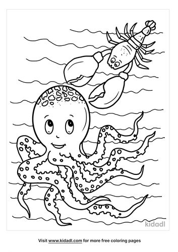 ocean animals coloring page-2-lg.png