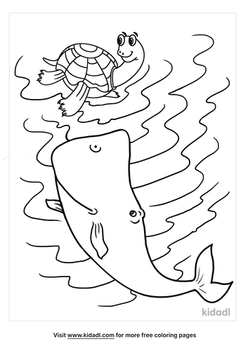 ocean animals coloring page-3-lg.png
