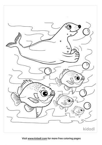 ocean animals coloring page-4-lg.png
