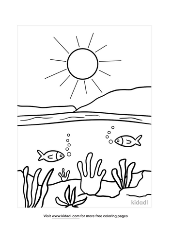 ocean coloring pages-2-lg.png