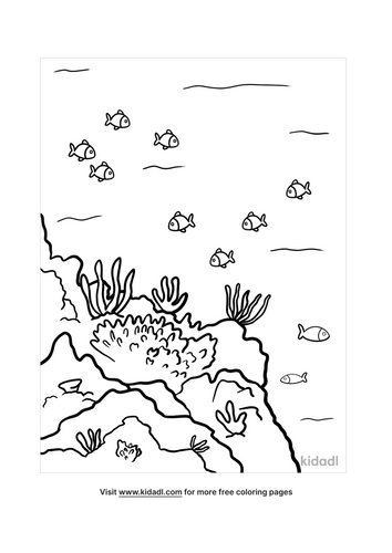 ocean coloring pages-4-lg.png