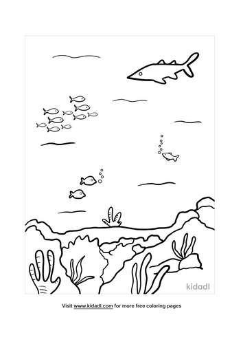 ocean coloring pages-5-lg.png