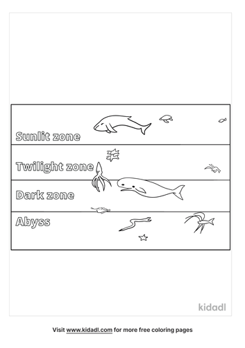 ocean-layers-coloring-pages.png